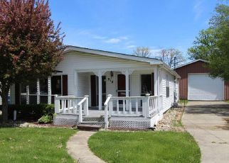 Foreclosure  id: 4021452