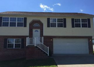 Foreclosure  id: 4021580