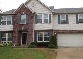 Foreclosure  id: 4021708