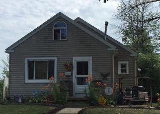 Foreclosure  id: 4021767