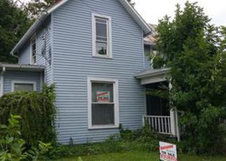 Foreclosure  id: 4021862