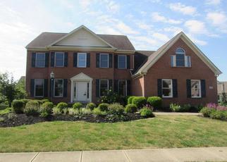 Foreclosure  id: 4021886