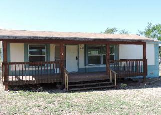 Foreclosure  id: 4022025