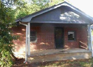 Foreclosure  id: 4022112