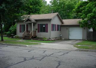 Foreclosure  id: 4022286