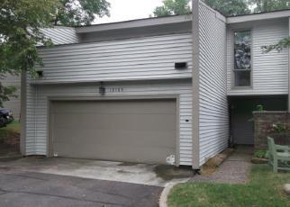 Foreclosure  id: 4022310
