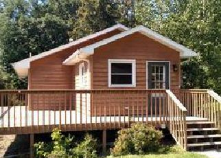 Foreclosure  id: 4022317