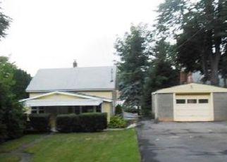 Foreclosure  id: 4022414