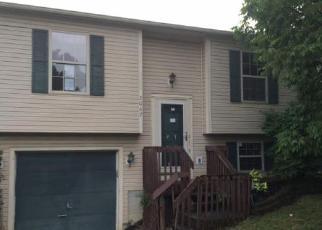 Foreclosure  id: 4022445