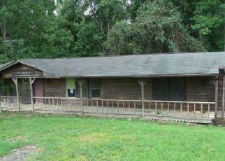 Foreclosure  id: 4022501