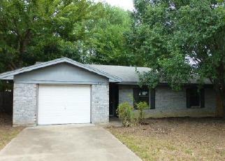 Foreclosure  id: 4022533