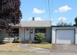 Foreclosure  id: 4022589