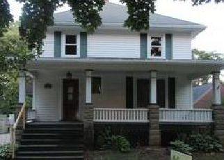 Foreclosure  id: 4022594