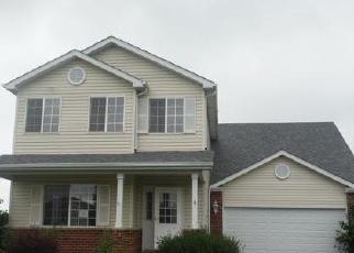 Foreclosure  id: 4023195