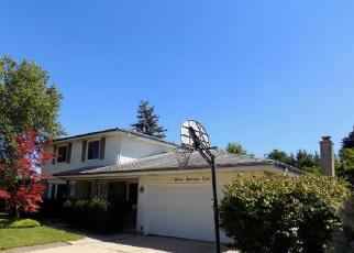 Foreclosure  id: 4023232