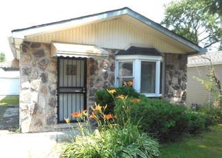 Foreclosure  id: 4023418