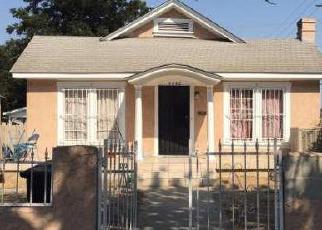 Foreclosure  id: 4023687
