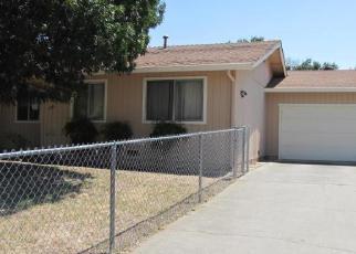 Foreclosure  id: 4023719