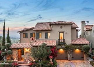 Foreclosure  id: 4023957