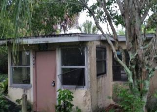 Foreclosure  id: 4024050