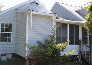 Foreclosure  id: 4024315