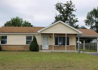 Foreclosure  id: 4024406