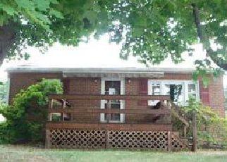 Foreclosure  id: 4024582