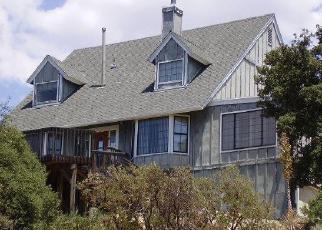 Foreclosure  id: 4024667
