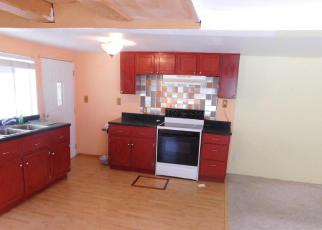 Foreclosure  id: 4025026