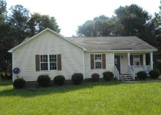 Foreclosure  id: 4025171