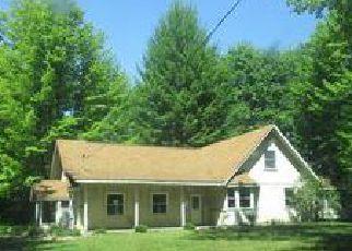 Foreclosure  id: 4025326