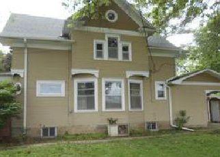 Foreclosure  id: 4025360