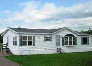 Foreclosure  id: 4025571