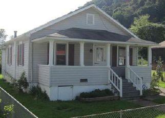 Foreclosure  id: 4025586