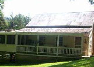 Foreclosure  id: 4025615
