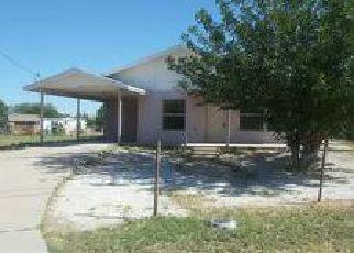 Foreclosure  id: 4025618