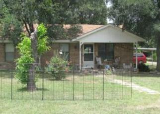 Foreclosure  id: 4025621