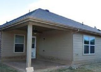 Foreclosure  id: 4025623