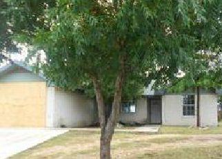 Foreclosure  id: 4025627