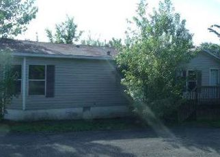 Foreclosure  id: 4025636