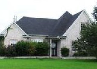 Foreclosure  id: 4025638
