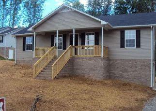 Foreclosure  id: 4025650