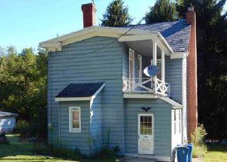Foreclosure  id: 4025680