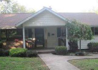 Foreclosure  id: 4025692