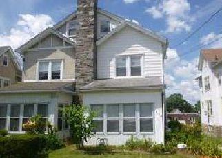 Foreclosure  id: 4025696