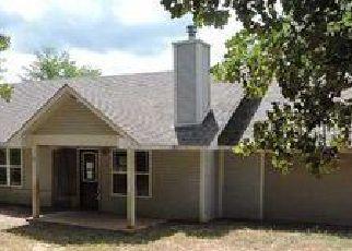 Foreclosure  id: 4025718