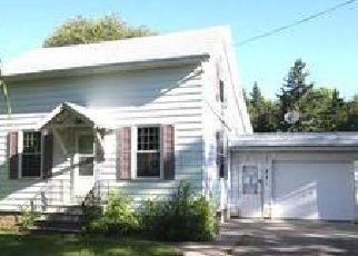 Foreclosure  id: 4025752
