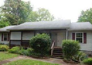 Foreclosure  id: 4025756
