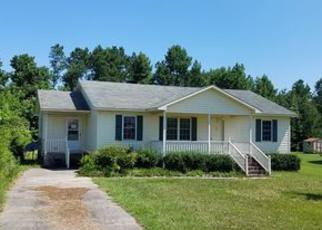 Foreclosure  id: 4025773