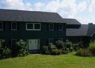Foreclosure  id: 4025784